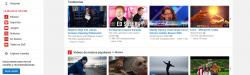 ¿Se pueden descargar los videos de Youtube?