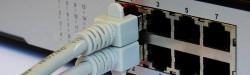 Ethernet: para qué sirve y cuáles son sus categorías