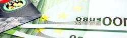 Cómo solicitar préstamos online