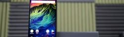 Razer Phone: Lo último en tecnología móvil para videojuegos