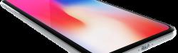 Los mejores equipos de Apple: ¿tienen competencia?