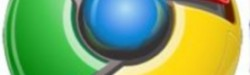El novedoso navegador Google Chrome