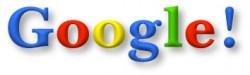 Google versión 2001